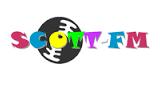 Scott FM