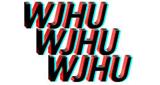 WJHU Radio
