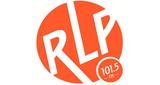 Radio La Palabra