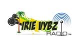 IrieVybz Radio