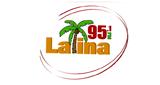 Radio Latina 95