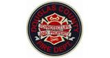 Douglas County Fire Dispatch