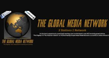 The Flagship – The Global Media Network