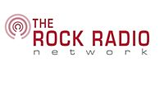 The Rock Radio Network