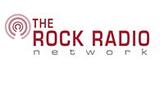 The Rock Radio Network