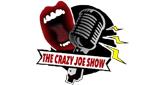 The Crazy Joe Show
