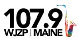 Jazz 107.9 FM