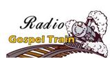 Gospel Train Internet Radio