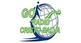 Go Radio Cristo Salva