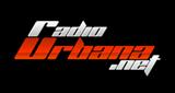 RADIO URBANA.net
