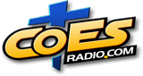 CoEsRadio.com