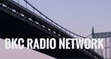 BKConnection Radio Network
