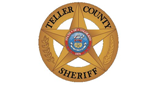 Teller County Sheriff, Police, Fire, and EMS