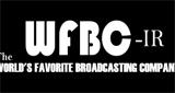 WFBC Gospel Internet Radio