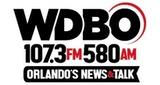 News 96.5 FM
