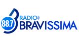 Radio Bravissima