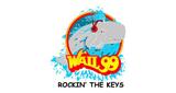 WAIL 99