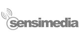 Sensimedia - Bass