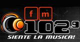 Radio 102 FM