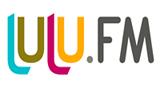 LULU FM Gayradio