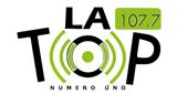 La Top 107.7