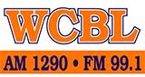 WCBL Radio