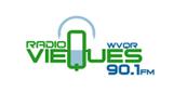 Radio Vieques