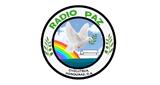 Radio Paz – Diocesis de Choluteca