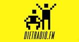 Diet Radio