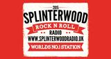 Splinterwood Rock n Roll Radio