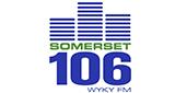 Somerset 106
