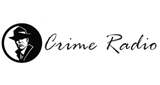 Crime Radio UK