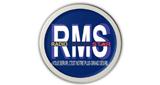 Radio Magic Star Fm