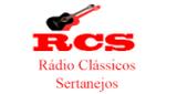 Rádio Classicos Sertanejos