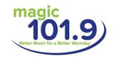 Magic 101.9 FM