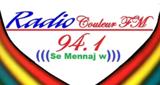 Radio Couleur