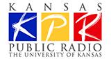 Kansas Public Radio