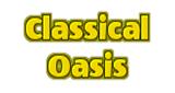 Classical Oasis Radio