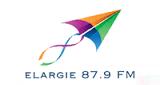Elargie 87.9 FM