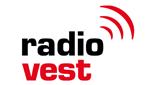 Radio Vest