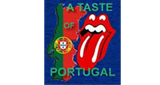 Heart Beat Radio – A Taste Of Portugal