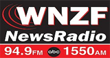 WNZF Newsradio