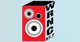 WRNC-LP