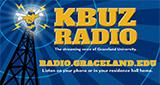 Graceland University Radio