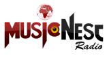 MusicNest Radio