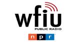 WFIU Public Radio