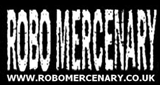 Robo Mercenary