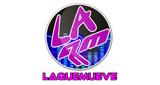 LaQueMueve.Com