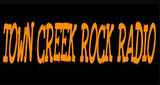 Town Creek Radio