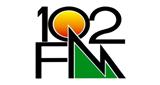 Rádio FM 102
